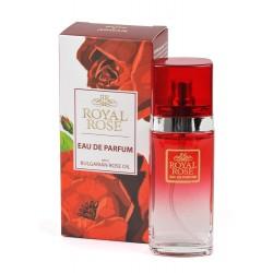 Eau de Parfum - Rosa Royal...