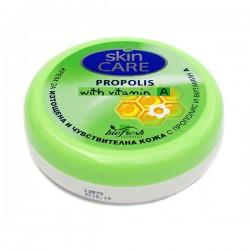 Crema Facial Retinol...