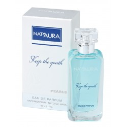 Perfume de mujer Keep the...