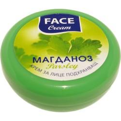 Crema Hidratante Facial...