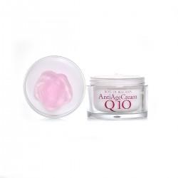 Crema Regenerante Q10 -...