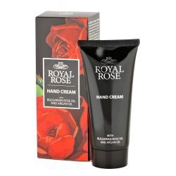 Crema de Manos Hombre Rosa...