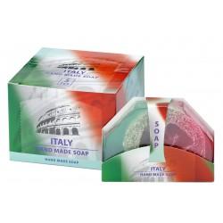 Jabón de Glicerina Italia -...