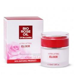 Ultralifting elixir-Bio...