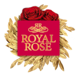 ROSA ROYAL