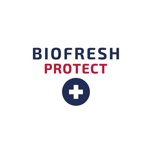 BIOFRESH PROTECT